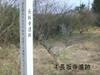 Cimg5763