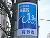 12cimg7806